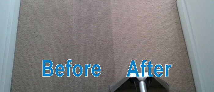 Carpet steam cleaning - adelaide carpet fresh