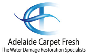 Adelaide Carpet Fresh