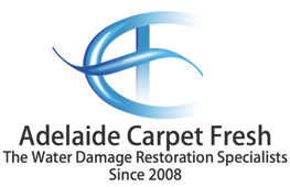 Adelaide Carpet Fresh | Flood Restoration Adelaide